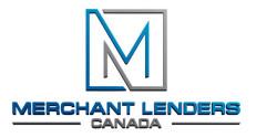 Merchant Lenders
