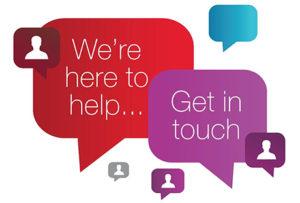 Merchant Lenders Canada contact