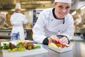 Business Loans for Restaurants