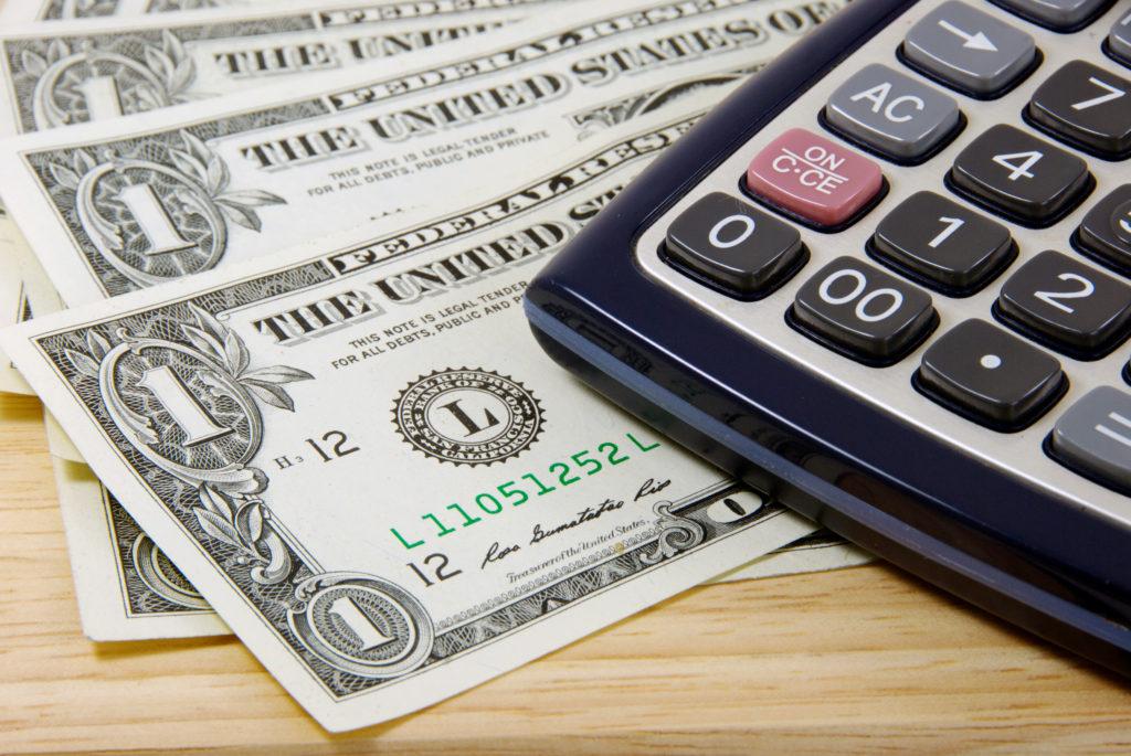 cash advance vs business loan