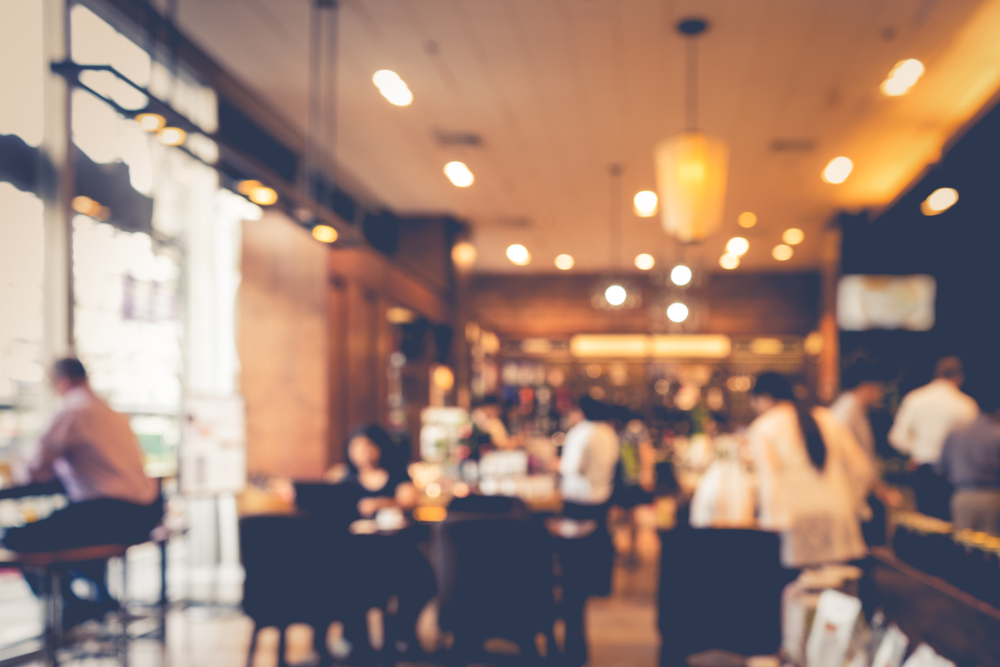 How to get a quick restaurant loan