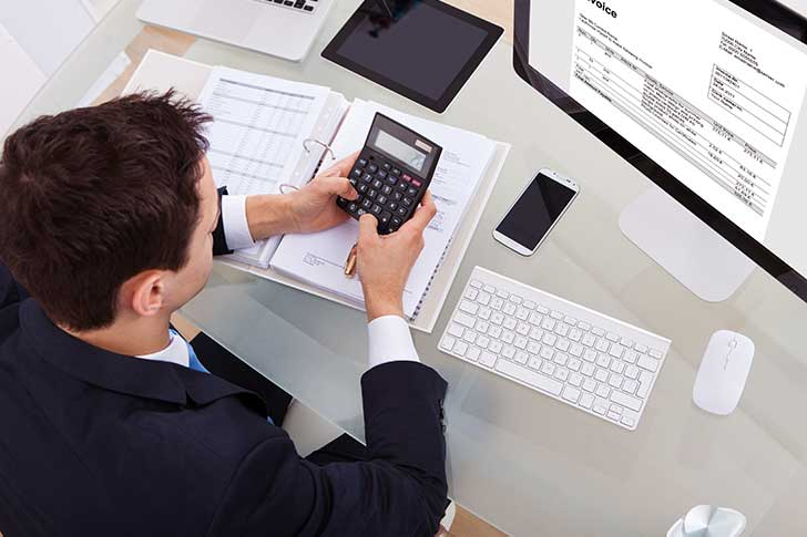 How to choose the right finance options for your small business in Canada