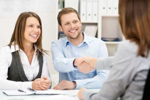 How to get a guaranteed approval small business capital even if you have bad credit