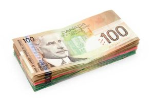 Get a small business merchant cash advance instead of a loan from a top company