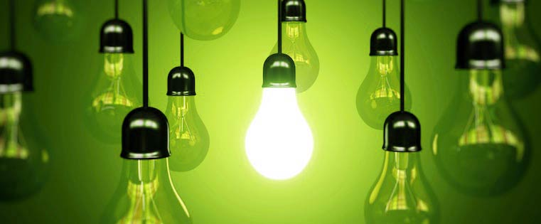 Financing for your ecommerce or physical store is a bright idea