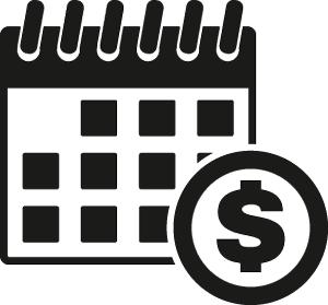 flexible card sale repayments