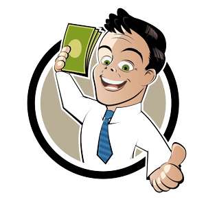quick merchant cash lenders Canada